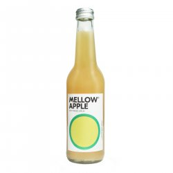Mellow Apple 330ML image