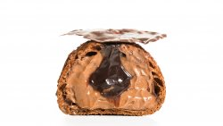 Triplu Ciocolată image