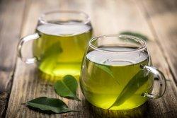 Ceai verde image
