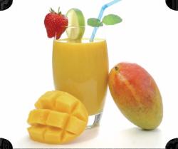 Limonada cu mango image