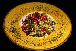 Salată Armenească image