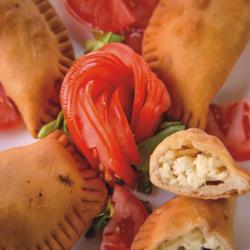Sambusik cu brânză image
