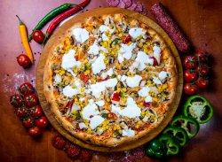 Pizza Fantasia 30 cm image