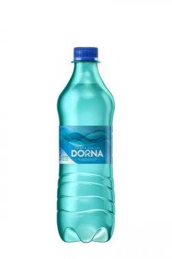 Dorna Minerală image