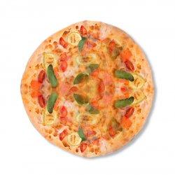 Pizza Aragosta image