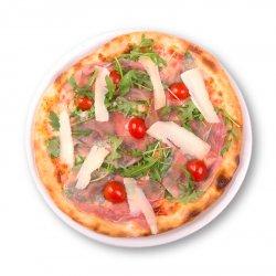 Pizza San Daniele image