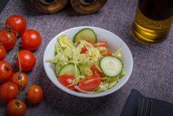 Salată asortata de cruditați image
