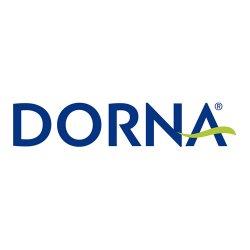 Apă plată  Dorna 500 ml  image