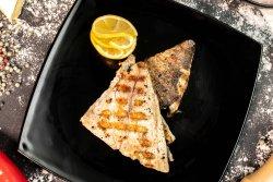 Dorada grill (File) image