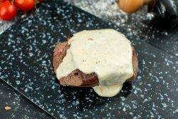 Filetto gorgonzola e noci image