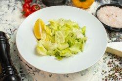 Salata Iceberg image