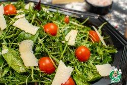 Salata Rucola & cherry image