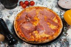 Pizza Prosciutto di Parma 40 cm image
