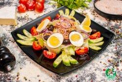Salata cu Ton image