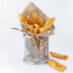 Extra cartofi  image