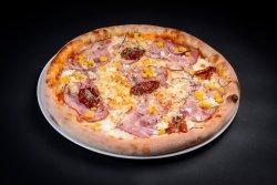 Pizza Kabo  image