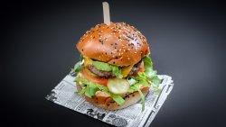 Burger Chef image