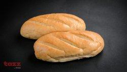 2 Minibaghete hot dog image