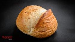 Pâine cu cartofi image