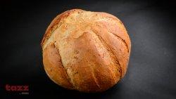 Pâine cu ceapă image
