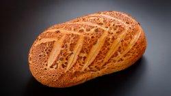 Tiger Bread image