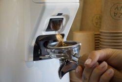 Espresso lung image