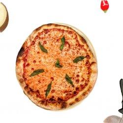 Pizza Margherita 32 cm