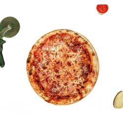 Pizza Oxford 32 cm