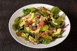 Veggie Salad image