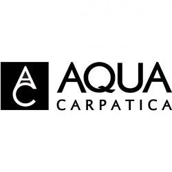 Aqua carpatica image