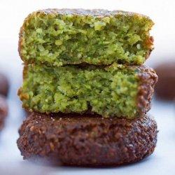 Chiftelute Falafel image