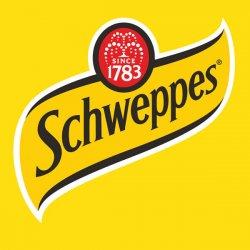 Schweppes kinley tonic image