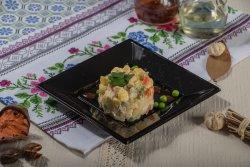 Salata Boeuf  image