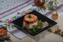 Salată Shuba  image