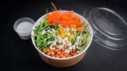 Power bowl image