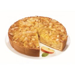 50% reducere: Apple Cake image