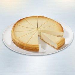 50% reducere: Cheesecake image