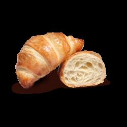 Mini Croissante image