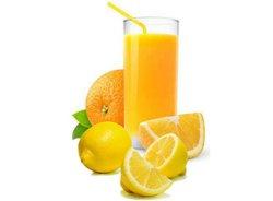 Limonadă Orange image