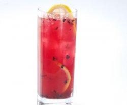 Limonadă Berry image