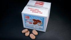 Arslan Cacao Biscuiti cu multa cremă de vanilie 3kg