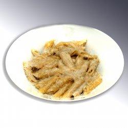Spaghetti/Penne Quattro Formaggi image