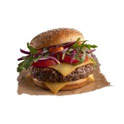 Beef Fantastique image