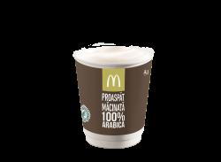 Caffe Latte  image