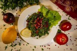 Salată Tabbuli image