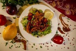 Salată fatoush image