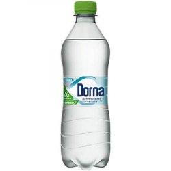 Apă Dorna plată image