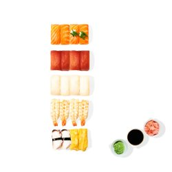 Nigiri mix M image