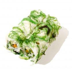 Veggie roll image
