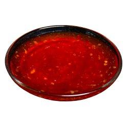 Sos chilli (dulce-picant) image